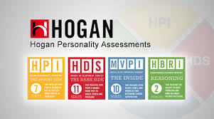 Hogan Assessment 2